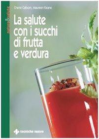 La-Salute-con-i-Succhi-di-Frutta-e-Verdura