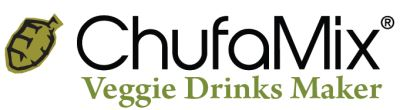 ChufaMix - Fare il latte di mandorla e altra frutta a guscio e semi
